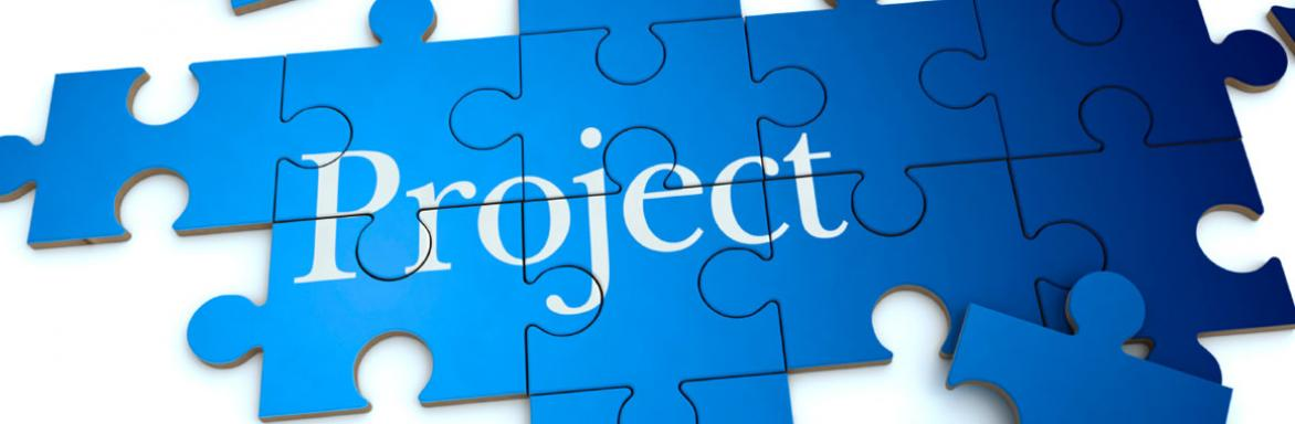 Project Management Methodologies  Is There A Winner