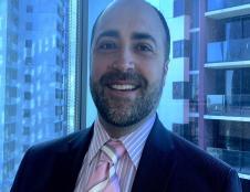 Anthony Micomonaco