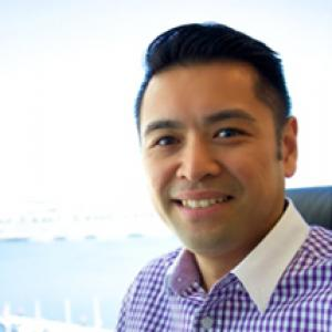Jeff Chua