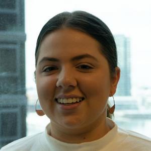 Kayla Riitano
