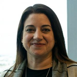 Rosanna Serruto